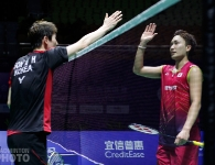 20151112_1641_chinaopen2015_yves4465