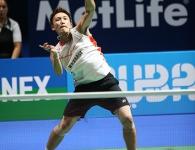 20151213_0810_worldsuperseriesfinals2015_rs__0241