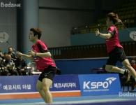 jeonju-gpg2015-iu5g2102