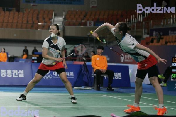 Gwangju Masters 2019 1869