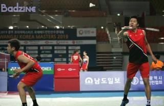 Gwangju Masters 2019 2295