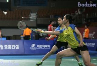 Gwangju Masters 2019 2328