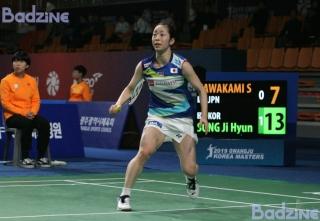 Gwangju Masters 2019 2581