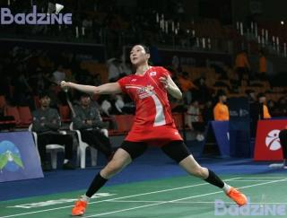 Gwangju Masters 2019 2601
