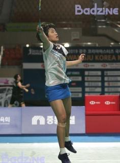 Gwangju Masters 2019 2689