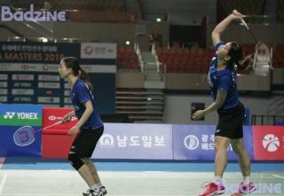 Gwangju Masters 2019 2784