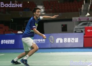 Gwangju Masters 2019 2932