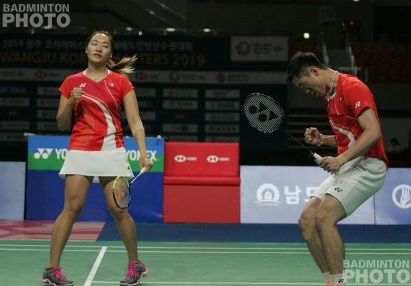 Gwangju Masters 2019 3354
