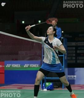Gwangju Masters 2019 3633