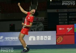 Gwangju Masters 2019 3743