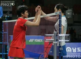 Gwangju Masters 2019 3753