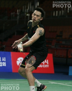 Gwangju Masters 2019 3933