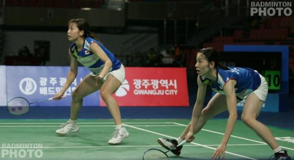 Gwangju Masters 2019 4322