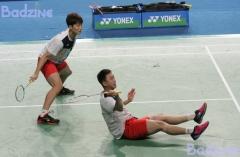 Gwangju Masters 2019 2147