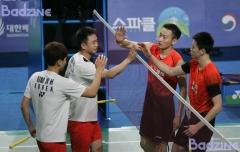 Gwangju Masters 2019 2187