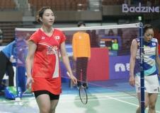 Gwangju Masters 2019 2632