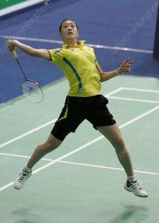 hwang-hye-youn-11-rs-worldchampionships2009