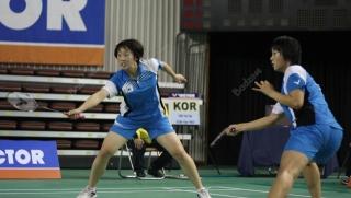 lee-shin-9381-kgp2010
