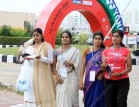 andhra-pradesh-badminton-association-01-div-rs-worldchampionships2009