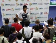 arvind-bhat-01-ind-st-worldchampionships2009