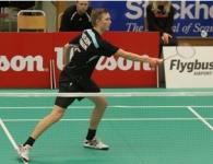 axelsen-finals-swe11-bzi