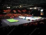badminton-stadium-19-div-yn-allengland2010