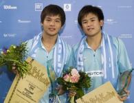 bd-podium-gjo2011