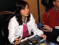 autograph-pi_-hongyan-07-div-yn-frenchopen2008