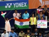 fans-india-06-div-yn-worldchampionships2009