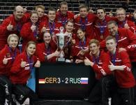germany-winners