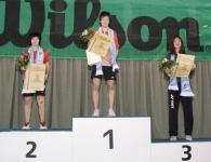 gs-podium-gjo2011