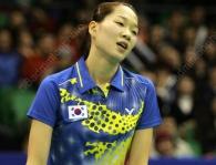 ha-jung-eun-yl-597