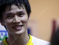 interview-bao_-chunlai-01-div-yn-worldchampionships2010