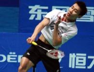 lee-chong-wei-guanghzou3-mar-17th