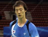 lee-hyun-il-yl-2003-ko2011