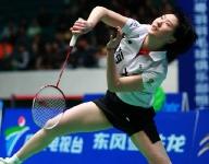 lu-lan-guangzhou-mar-17th