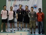 md-podium-4644-peru2011