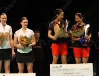 podium-womens-doubles-13-div-yn-deno2009