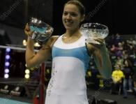 podium-womens-singles-01-div-st-englishnationals2010