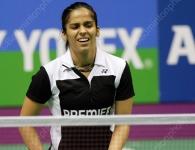saina-nehwal-05-ind-yn-worldchampionships2010