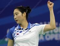 sung-ji-hyun-yl-784
