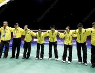 team-china-1452