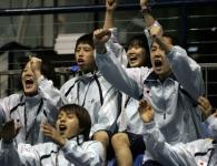 team-japan-09-jpn-yn-sudirmancup2007