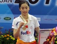 wang-shixian-yl-490-malo2011