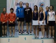 wd-podium-4639-peru2011