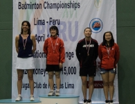 ws-podium-4628-peru2011