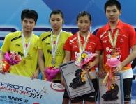 xd-podium-yl-480-malo2011