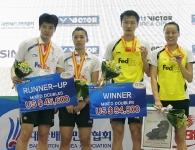 xd-podium-yl-713