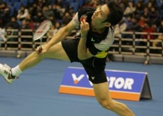 AUS GP SF-NGUYEN Tien Minh