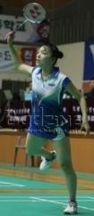 SEO Yoon Hee 532